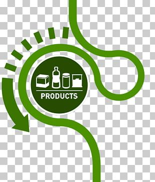 T.A.C. Consumer Business-to-Business Service Godrej Consumer Products Limited PNG