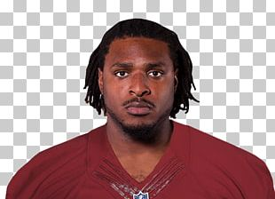T.J. Clemmings Washington Redskins NFL Minnesota Vikings ESPN.com PNG