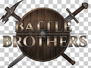 Battle Brothers Fire Emblem Tactical Role-playing Game Open World PNG