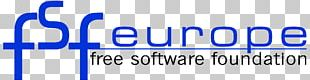 Organization Computer Software Logo Open-source Model Brand PNG