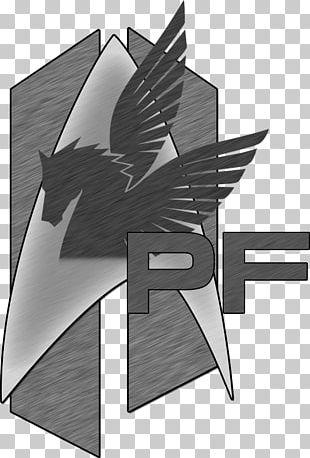 Logo Symbol Organization Emblem Brand PNG