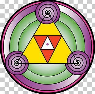 Mandala Sri Yantra Sacred Geometry PNG, Clipart, Area, Art, Black