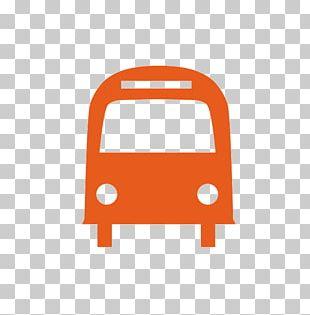 Public Transport Bus Service PEM AVIGNON Bus Stop Bus Interchange PNG