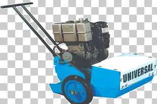 Heavy Machinery Compactor Soil Compaction Motor Vehicle PNG
