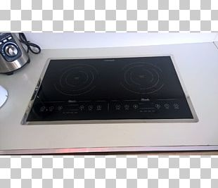 Kitchen Induction Cooking Electric Stove Cooking Ranges Robert Bosch GmbH PNG