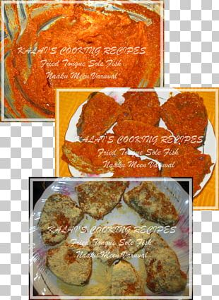 Vegetarian Cuisine Crispy Fried Chicken Food Sole Recipe PNG