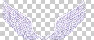 Angel Wing Taiwan 新浪博客 PNG