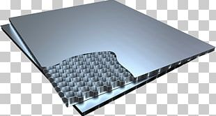 Composite Material Sandwich Panel Building Materials Metal Matrix Composite PNG