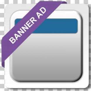 Digital Marketing Web Banner Computer Icons Online Advertising PNG