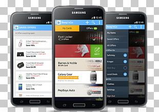Mobile App Development Android Application Software Web Design PNG