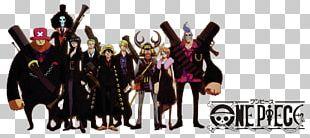 Monkey D. Luffy Portgas D. Ace One Piece Gol D. Roger Nami PNG