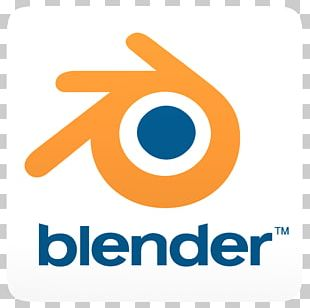 Blender 3D Computer Graphics 3D Modeling Rendering Free And Open-source Software PNG