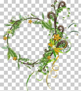 Body Jewellery HTTP Cookie PNG