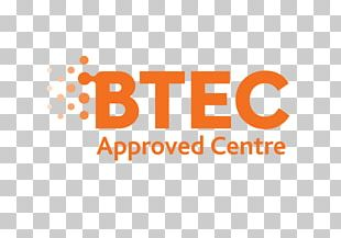 Business And Technology Education Council Edexcel Higher National Diploma BTEC Extended Diploma PNG