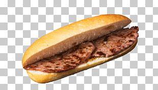 Coney Island Hot Dog Bocadillo Hamburger Breakfast PNG