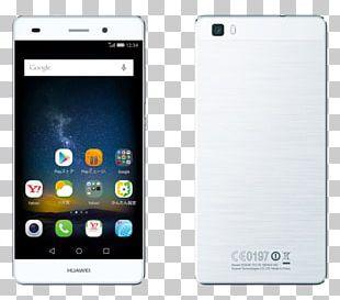 华为 EAccess Ltd. Huawei Smartphone Subscriber Identity Module PNG