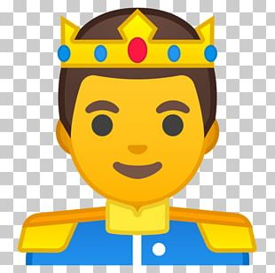 Emoji Android Oreo Noto Fonts Google PNG