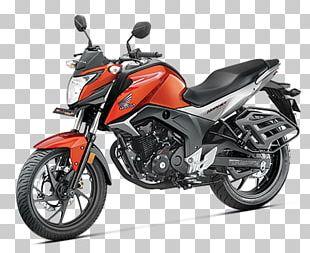Honda Integra Car Honda CB Series Honda CB600F PNG