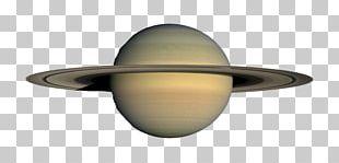 Moons Of Saturn Planet Natural Satellite Mercury PNG
