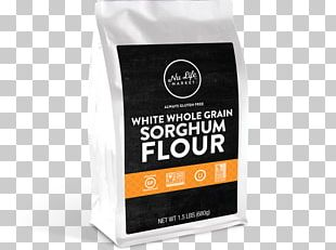 Whole Grain Bran Food Broom-corn Flour PNG