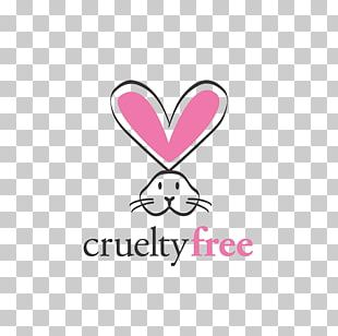 Cruelty-free Cosmetics People For The Ethical Treatment Of Animals Animal Testing Logo PNG