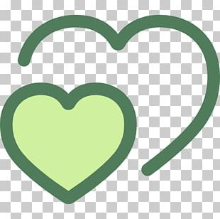 Heart Love Letter Computer Icons Romance PNG