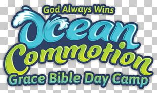 Ocean Commotion Logo Patch The Pirate Brand Font PNG