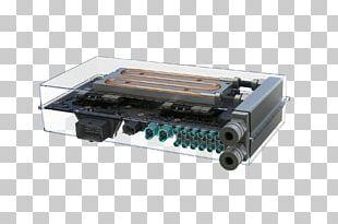 The International Consumer Electronics Show Autonomous Car Drive PX-series Nvidia PNG
