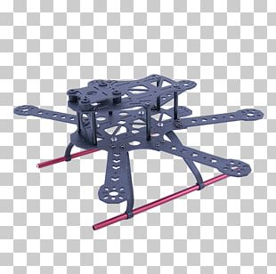 Unmanned Aerial Vehicle First-person View Drone Racing Chassis Camera PNG