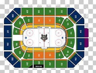 Allstate Arena AT&T Center Chicago Wolves Birmingham–Jefferson Convention Complex Seating Assignment PNG