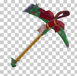 Fortnite Battle Royale PlayerUnknown's Battlegrounds Pickaxe Battle Royale Game PNG