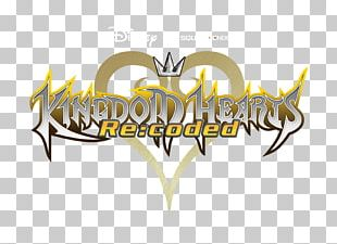 Kingdom Hearts Coded Kingdom Hearts Birth By Sleep Kingdom Hearts: Chain Of Memories Kingdom Hearts Re:coded Kingdom Hearts 358/2 Days PNG