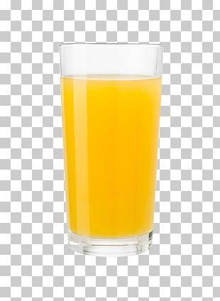 Orange Juice Fuzzy Navel Harvey Wallbanger Fizzy Drinks PNG