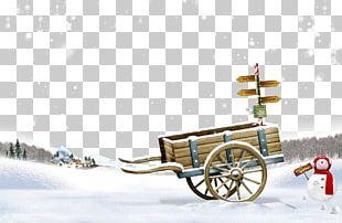 Santa Claus Christmas Card Wish Saint Nicholas Day PNG
