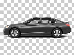 2017 Nissan Altima 2.5 SR Sedan 2017 Nissan Altima 3.5 SR Sedan Car 2017 Nissan Altima 2.5 SL PNG