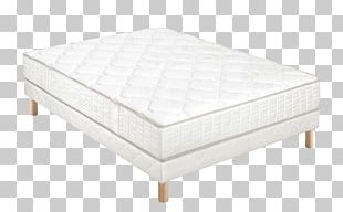 Bed Frame Mattress Pads Box-spring Epeda PNG