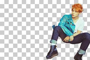 BTS K-pop Wings Desktop PNG