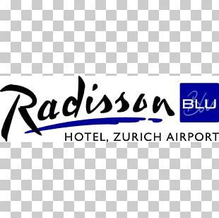 Radisson Blu Minneapolis Downtown Radisson Hotels Mysore PNG