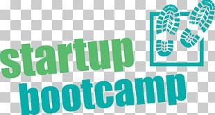 Startup Accelerator Startupbootcamp Startup Company Financial Technology Innovation PNG