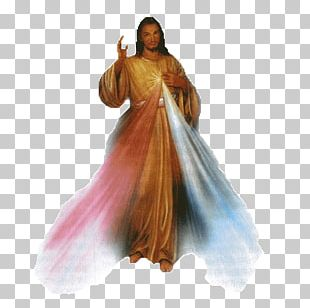 Chaplet Of The Divine Mercy Divine Mercy Sacred Heart Prayer PNG