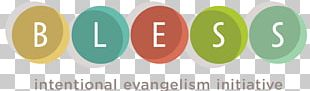 Evangelical Covenant Church Blessing Evangelism Prayer Evangelicalism PNG