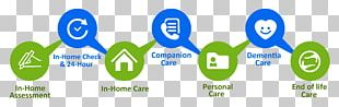 Home Care Service Health Care Nursing Home Care Old Age Home PNG