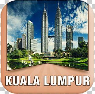 Islamic Arts Museum Malaysia Singapore Kuala Lumpur International Airport JW Marriott Kuala Lumpur Hotel PNG