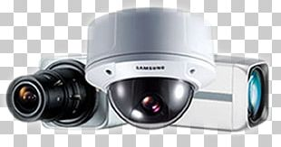 Camera Lens Security Closed-circuit Television Digital Video Recorders PNG