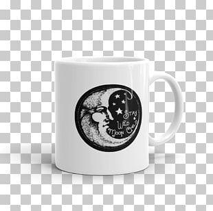 Coffee Cup Mug United States 2019 MINI Cooper PNG
