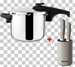 Pressure Cooking Stock Pots Olla Cooking Ranges Kitchen PNG