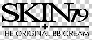 Brand Logo Gel Computer Font Snake Venom PNG