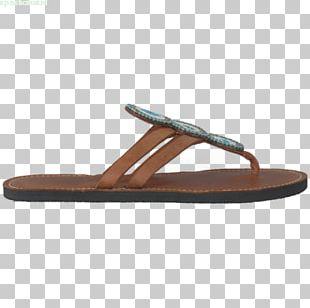 Flip-flops Slipper Shoe Sandal New Balance PNG