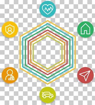 Hex Map Hexagon Tile Game PNG, Clipart, Floor, Game, Hex