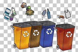 Paper Waste Sorting Miejski Zakład Usług Komunalnych Sp. Z O.o. Hazardous Waste PNG